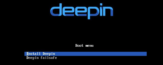 deepin-15-installation-with-screenshots-1